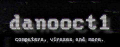 danooct1