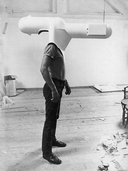 tv helmet